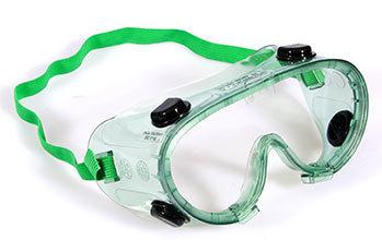 очки защитные для водителя по допог